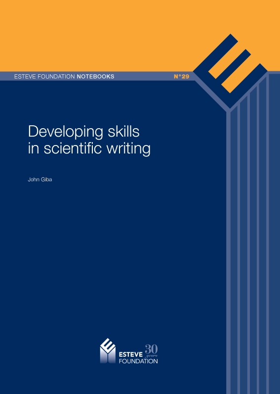 ec-29-developing-skills-in-scientific-writing_portada