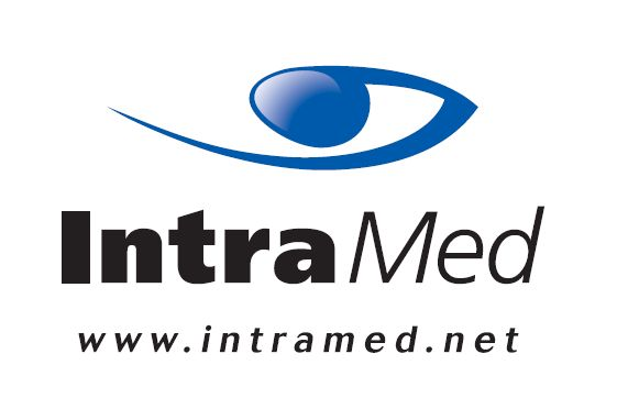 Intramed